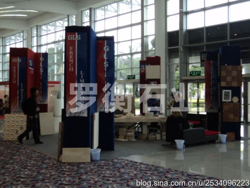 2011年展会 (2).jpg