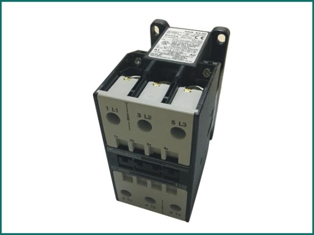 互生网站产 BENEDIKT elevator contactor K3-50A00 elevator contactor...jpg