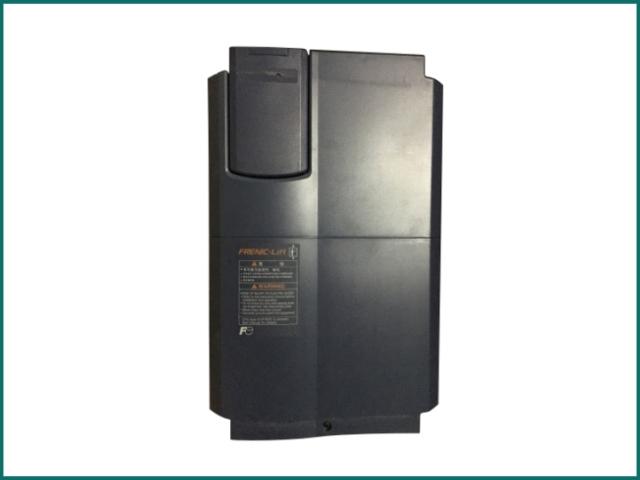 互生网站产 FUJI elevator inverter FRN15LM1S-4AA elevator drive inverter.jpg