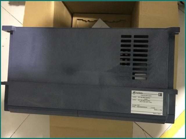 互生网站产 FUJI elevator inverter FRN15LM1S-4AA elevator drive inverter.....jpg