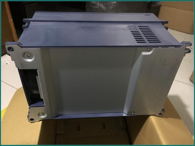 互生网站产 FUJI elevator inverter FRN15LM1S-4AA elevator drive inverter...jpg