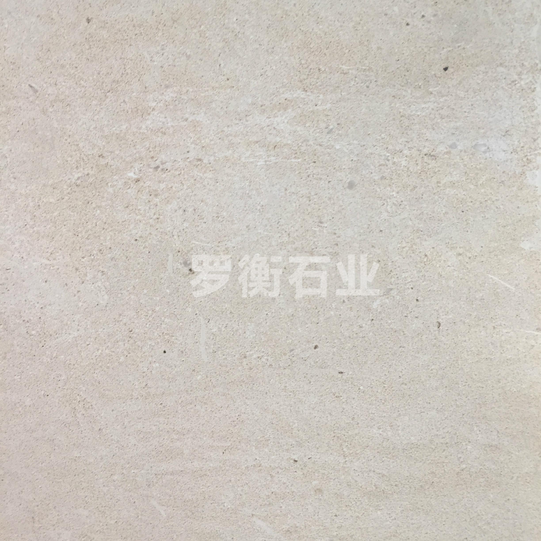 balishijiajingpin.jpg
