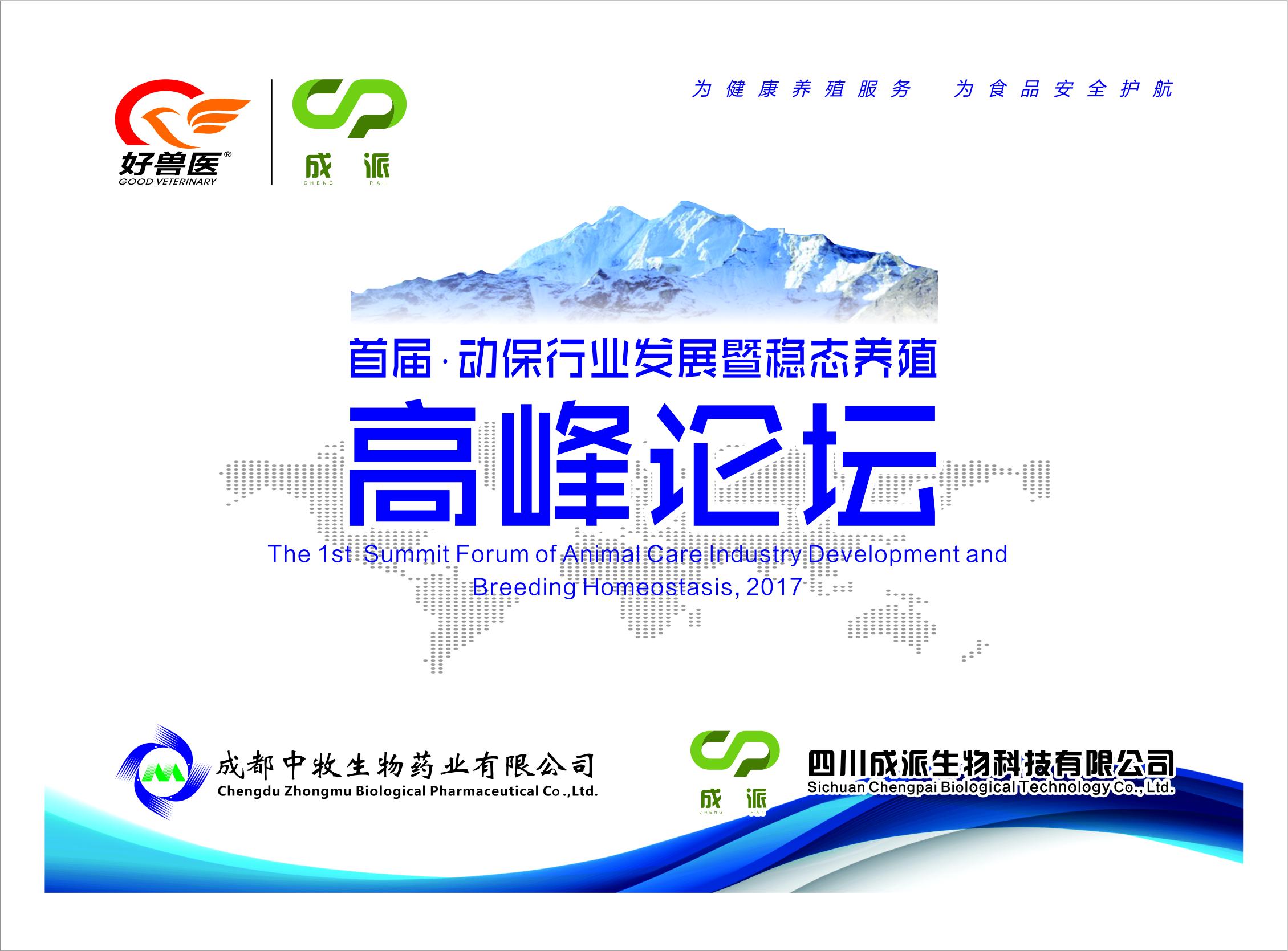 2017-11-11高峰论坛PPT格式封面.jpg