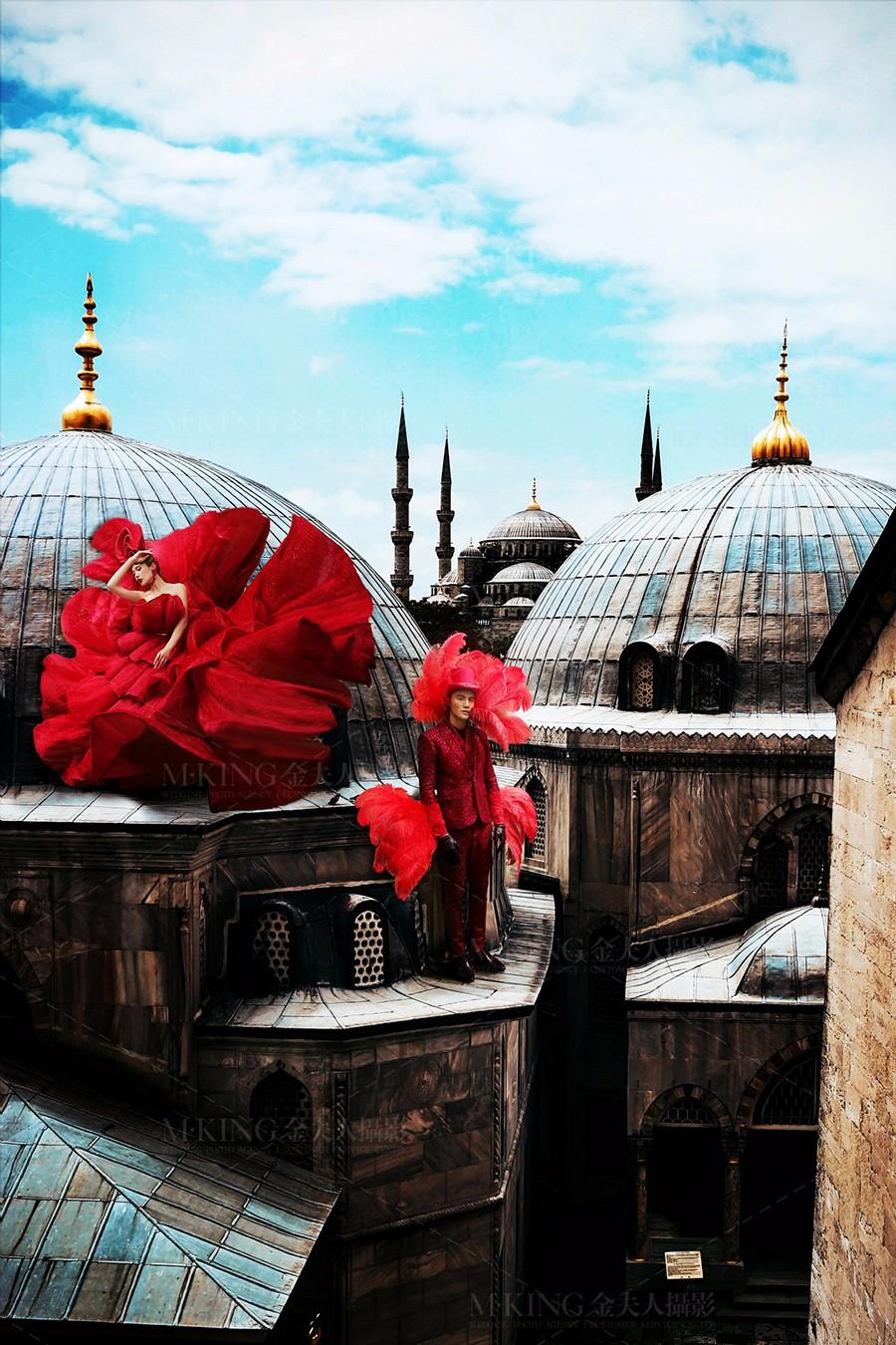 莫扎特城|莫扎特城-金夫人婚纱摄影