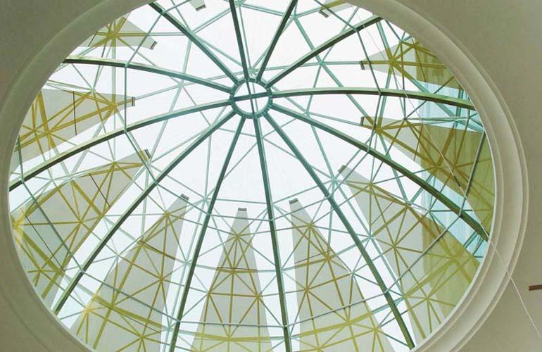 FTS天棚帘|天棚帘系列-上海满飞智能窗饰有限公司