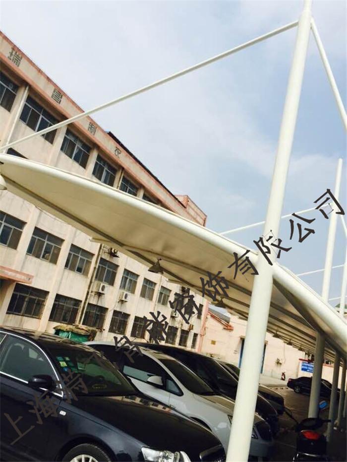 户外遮阳棚|户外遮阳系列-上海满飞智能窗饰有限公司