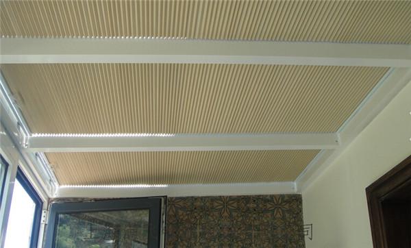 蜂巢帘|蜂巢帘系列-上海满飞智能窗饰有限公司