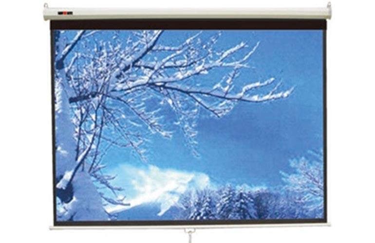 电动投影幕|电动投影幕-上海满飞智能窗饰有限公司