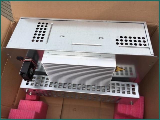 互生网站产 OTIS inverter GCA21342B1 , OTIS elevator inverter.....jpg