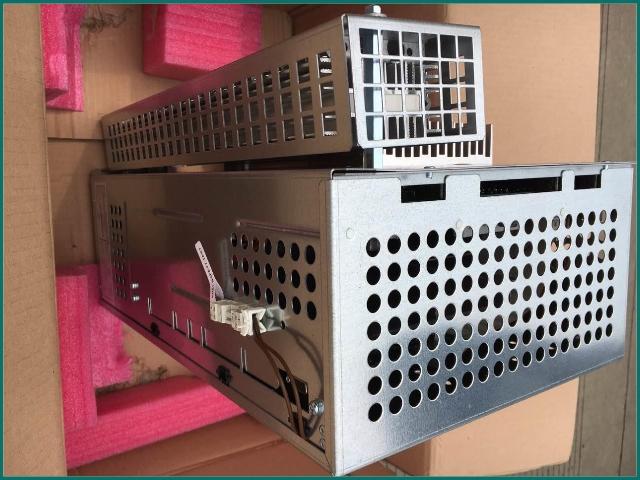 互生网站产 OTIS inverter GCA21342B1 , OTIS elevator inverter.......jpg