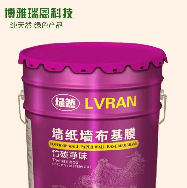 20L工程基膜|基膜-四川博雅瑞恩科技轮盘游戏