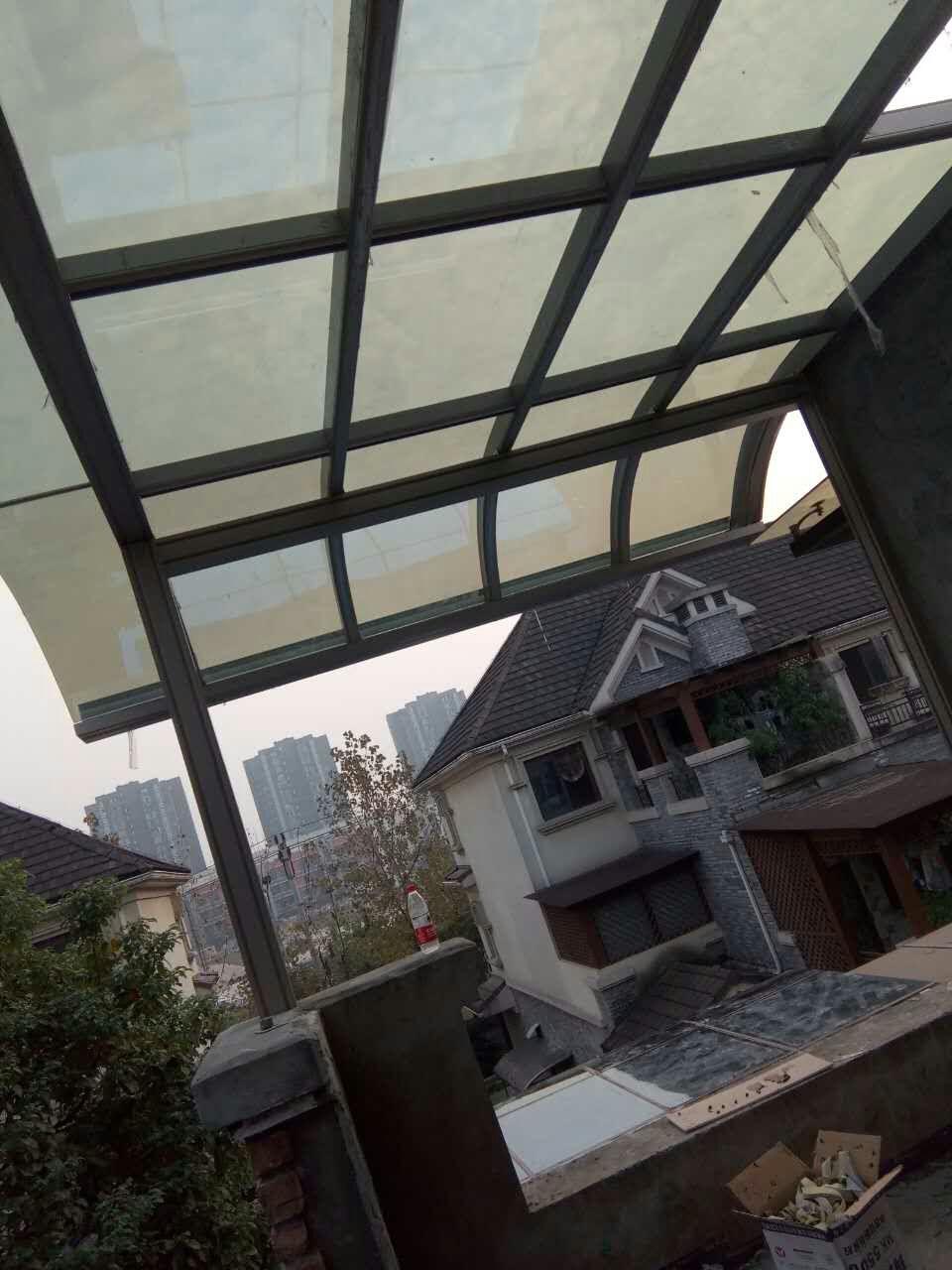 阳光房门窗1.jpg