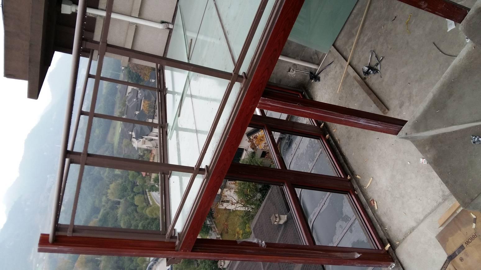 阳光房门窗3.jpg
