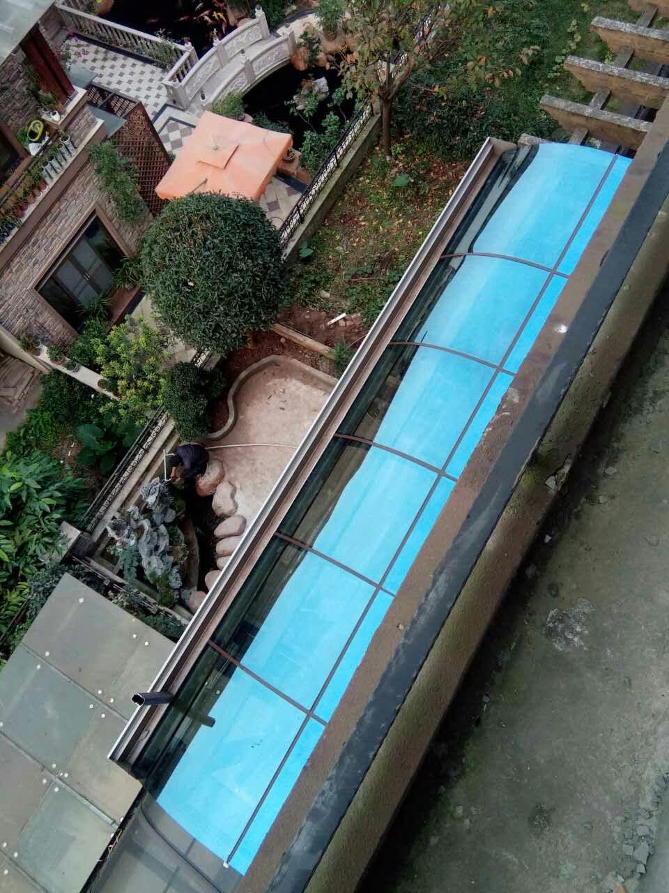 阳光房门窗2.jpg