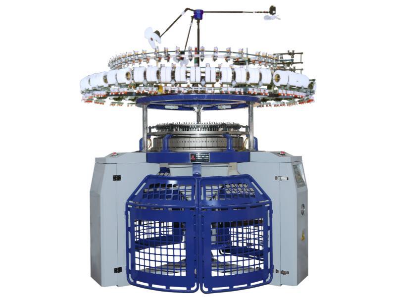 高速单面机氨纶机.jpg