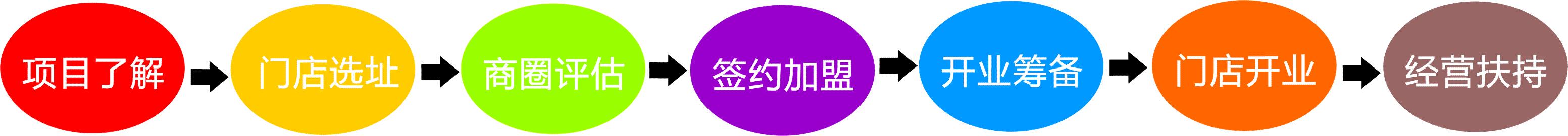 图形1.png