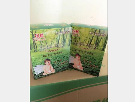 免胶粉|免胶粉-四川博雅瑞恩科技有限公司