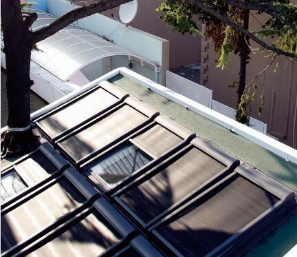 室外遮蓬式遮陽簾4.jpg
