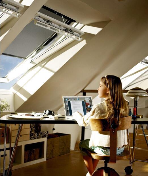 室外遮蓬式遮陽簾3.jpg