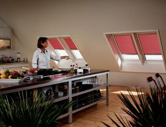 室內滾柱式窗簾2.jpg