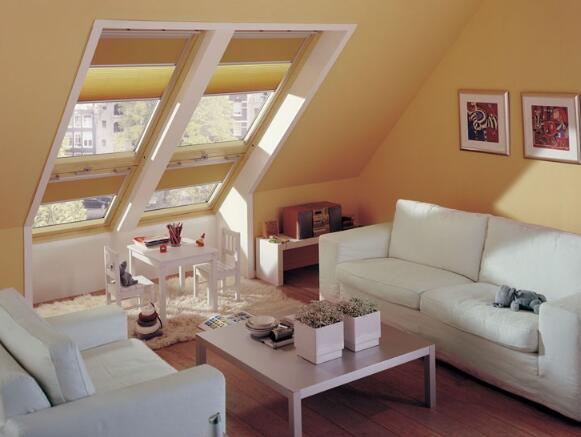 室內復合多功能窗簾2.jpg