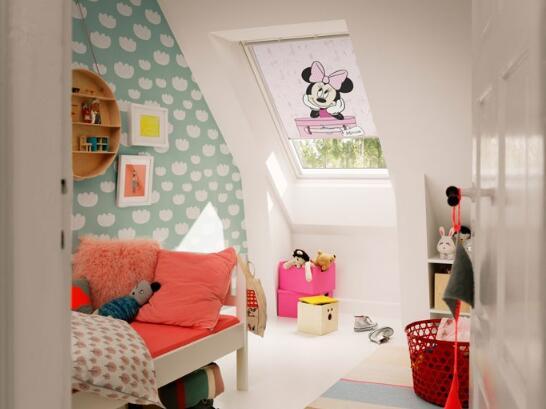 迪士尼系列窗簾3.jpg