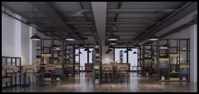 回归 | POONYEE九二店 搬迁试营业|公司新闻-泉州市本意餐饮管理秒速时时彩