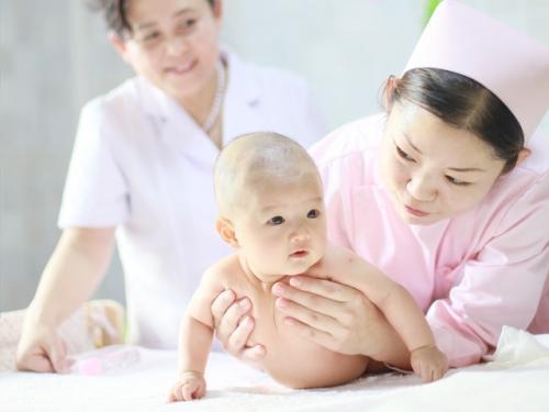 产后母婴体质调理_【重庆月子会所-美福月】