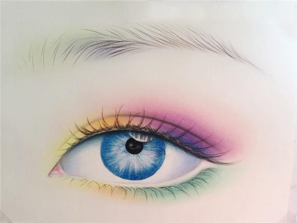 纹眉学习前景,纹眉价格|新闻-郑州伊思美尔教育咨询有限公司