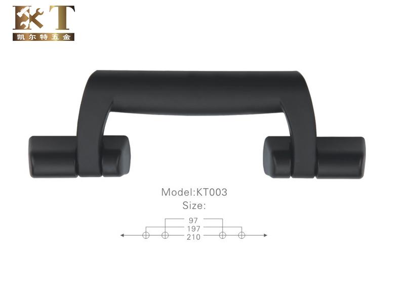 KT003.jpg