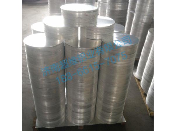 5052合金铝板价格,福建合金铝板,合金铝板铝卷|铝板mg电子大奖济南超维铝业有限公司