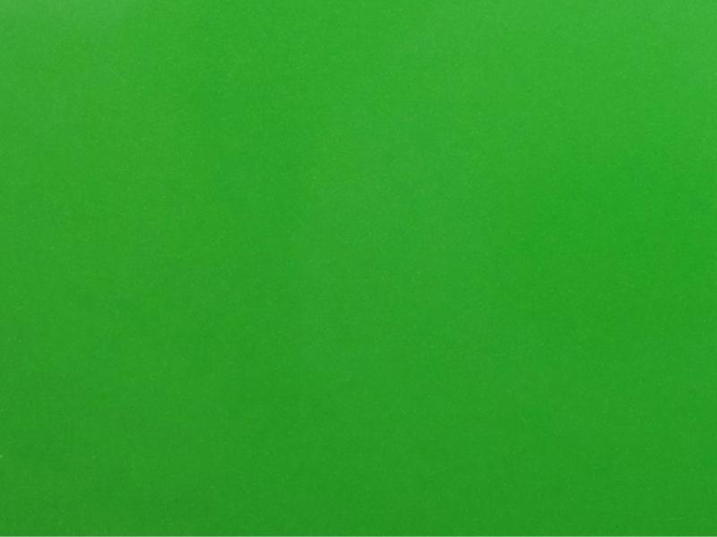 绿高光.jpg