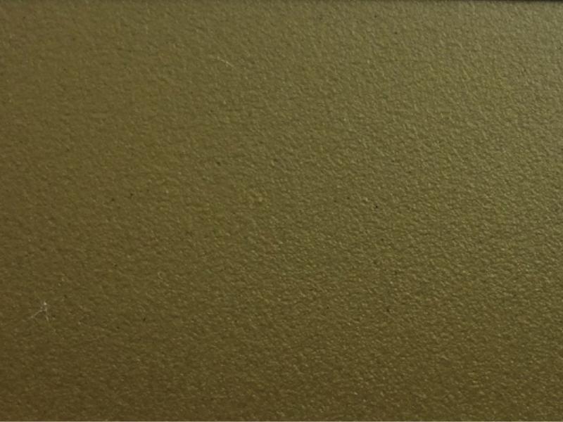 户外透明黄砂纹.jpg