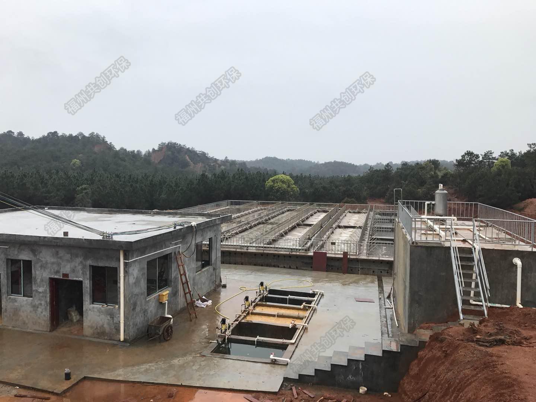 湖南龍華農牧發展有限公司