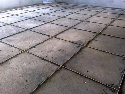 防静电导电网|防静电不发火地面-厦门博立恒建筑材料有限公司