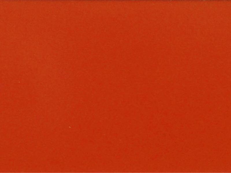 桔红平光.jpg