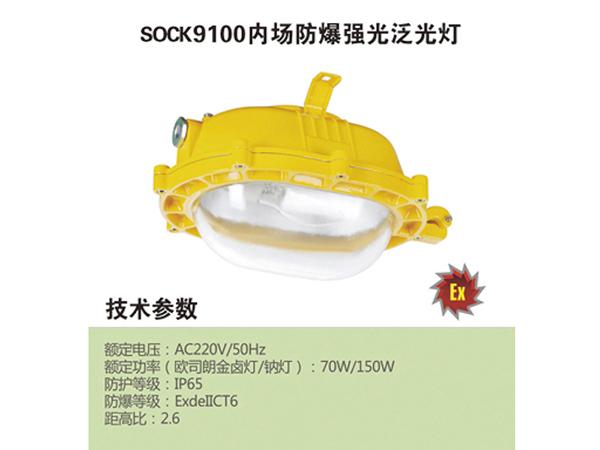 9100 - 副本.jpg