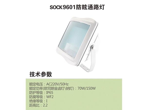 9601 - 副本.jpg