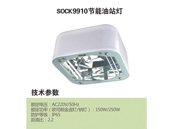 9910 - 副本.jpg