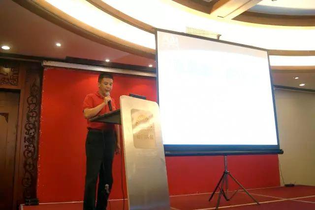 亚洲户外广告论坛在厦隆重召开!|新闻资讯-厦门市广告协会