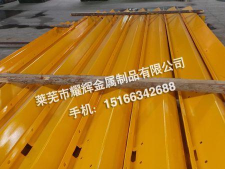3006ba79c6450cc9342418f90011ab86.jpg
