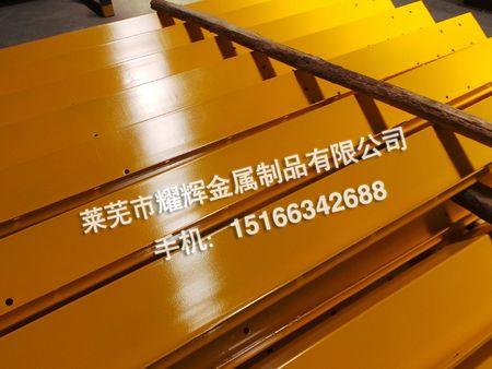 9d6665e6ac0e002ca604ad7fff40e9a0.jpg