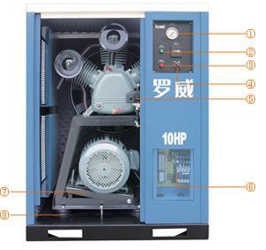 罗威静音式空气压缩机.jpg