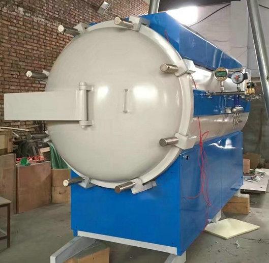 高新材料的基礎-高溫氣氛爐|新聞動態-河南三博特耐儀器儀表有限公司