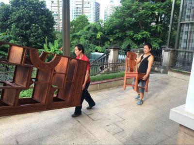 重庆渝中区千赢娱乐手机哪家好