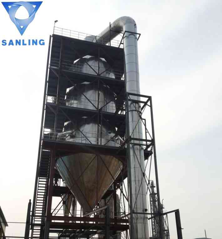 石油催化剂专用生产设备.jpg