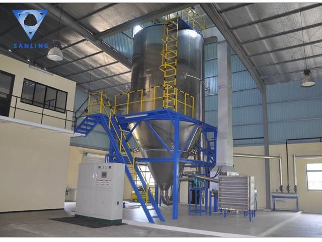 pl12410803-powder_feeding_pharma_spray_drying_machine_with_centrifugal_atomizer_25000rpm.jpg