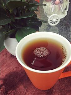 水果茶|黄氏甜品系列-黄氏渡凡