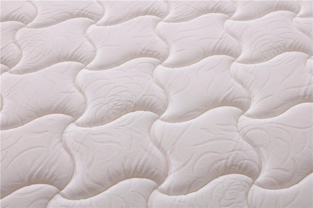SSB016|绅豪斯床垫-香港绅豪斯家具有限公司