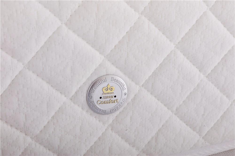 A山棕107|绅豪斯床垫-香港绅豪斯家具有限公司